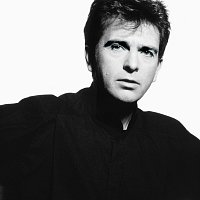 Peter Gabriel – So [Remastered]
