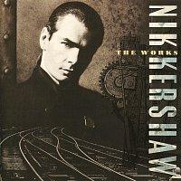 Nik Kershaw – The Works