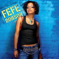 Fefe Dobson – Fefe Dobson