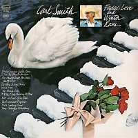 Carl Smith – Faded Love and Winter Roses