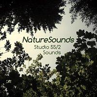 Studio 55 2 Sounds – NatureSounds