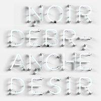 Noir Désir – Débranché [Live]