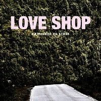 Love Shop – Kaerlighed Og Straf