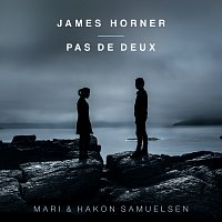 Mari Samuelsen, Hakon Samuelsen – James Horner: Pas de Deux