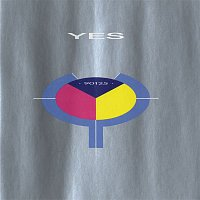 Yes – 90125 [Expanded]