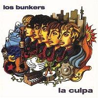 Los Bunkers – La Culpa