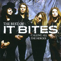 It Bites – Calling All The Heroes - The Best Of It Bites