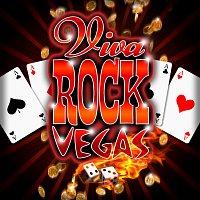 Různí interpreti – Viva Rock Vegas