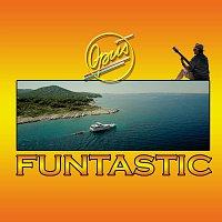 Opus – Funtastic