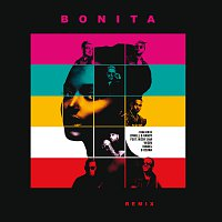 J. Balvin, Jowell & Randy, Nicky Jam, Wisin, Yandel, Ozuna – Bonita [Remix]
