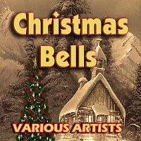 Různí interpreti – Christmas Bells