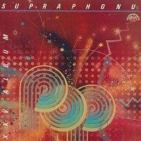 Různí interpreti – XXV. Album Supraphonu