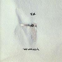 DJ Krush – Kakusei