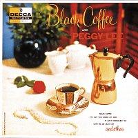 Peggy Lee – Black Coffee