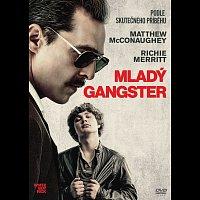 Různí interpreti – Mladý gangster