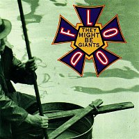 They Might Be Giants – Flood
