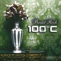 100°C – Brant Rock