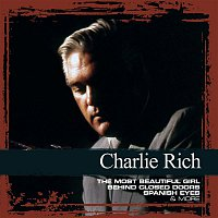 Charlie Rich – Collections