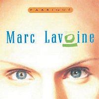 Marc Lavoine – Fabrique