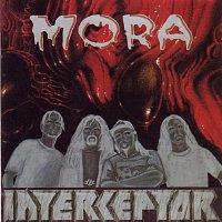 INTERCEPTOR – MORA