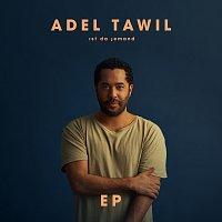 Adel Tawil – Ist da jemand [EP]