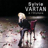 Sylvie Vartan – Olympia