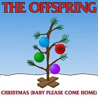 The Offspring – Christmas (Baby Please Come Home)