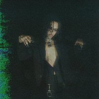 POORSTACY, Travis Barker – Nothing Left