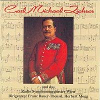 Franz Bauer-Theussl – Carl Michael Ziehrer und das Radio Symphonieorchester Wien