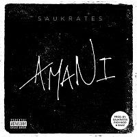 Saukrates – Amani