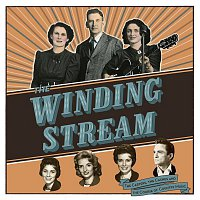 Various Artists.. – The Winding Stream-The Carters, The Cashes And The Course Of Country Music