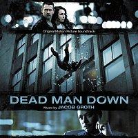 Jacob Groth – Dead Man Down [Original Motion Picture Soundtrack]