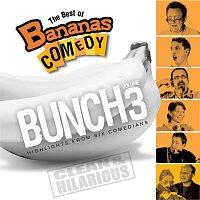 Bananas Comedy – The Best Of Bananas Comedy