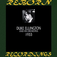 Duke Ellington – 1933 (HD Remastered)