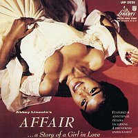 Abbey Lincoln – Abbey Lincoln's Affair... A Story Of A Girl In Love [Expanded Edition]