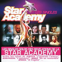 Star Academy I – Les Singles