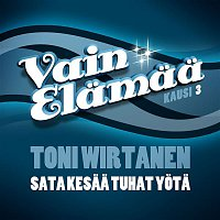 Toni Wirtanen – Sata kesaa, tuhat yota - Boogie Woogie Dancing Shoes