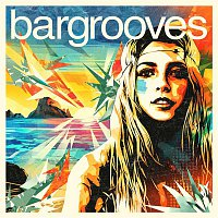 Various Artists.. – Bargrooves Ibiza 2015