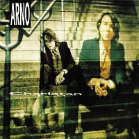 Arno – Charlatan