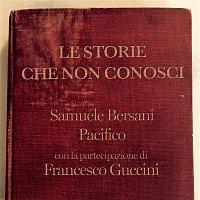 Samuele Bersani e Pacifico, Francesco Guccini – Le storie che non conosci