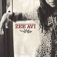 Zee Avi – Zee Avi