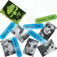 Tommy Trash – Group Chat [Extended Mixes]