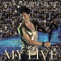 Sakis Rouvas – This Is My Live [Live]