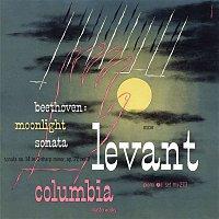 Oscar Levant, Ludwig van Beethoven – Beethoven: Moonlight Sonata and More (Remastered)