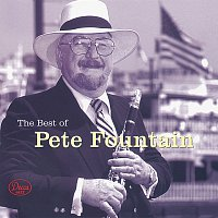 Pete Fountain – Best Of Pete Fountain