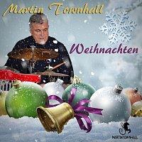 Martin Townhall – Weihnachten