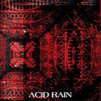 YerzY – Acid Rain EP