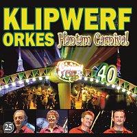 Klipwerf Orkes – Hantam Carnival - 40 Jaar