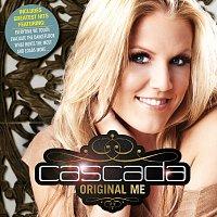 Cascada – Original Me