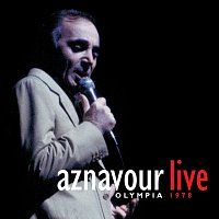 Charles Aznavour – Olympia 1978